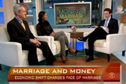 wh-cbs-marriage-money2