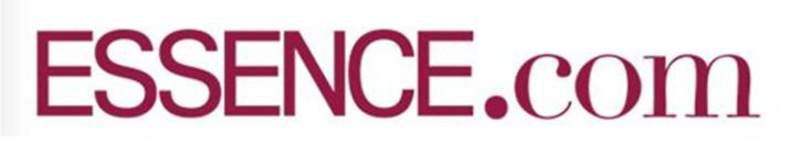 essence web logo