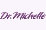 Dr. Michelle Logo 150x100