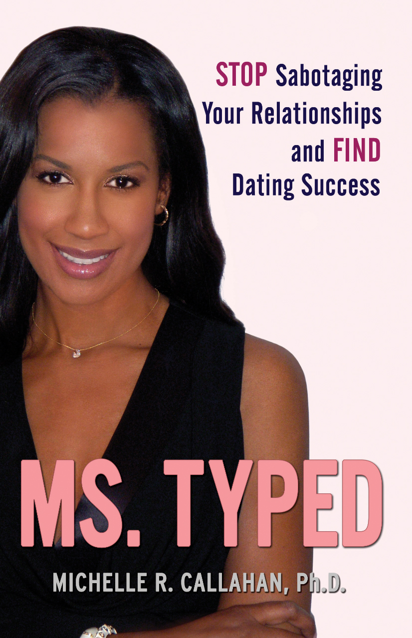 MS TYPED paper cover