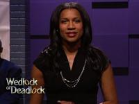 Dr. Michelle on Wedlock or Deadlock