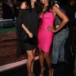 Dr. Michelle & Jaslene Gonzalez